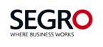SEGRO logo