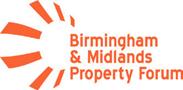 bmpf_logo