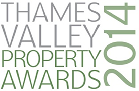 thames-valley-propery-awards-logo