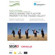 TVPF 2011 Delegate Brochure-1