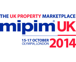 MIPIM UK 929x756