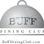 Buff Club 929