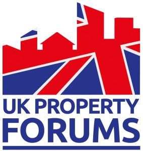 UK Property Forums