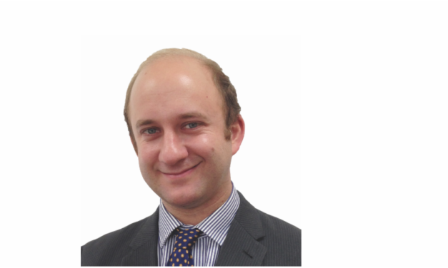 Carter Jonas Cambridge Promotes Six across Sector Specialisms