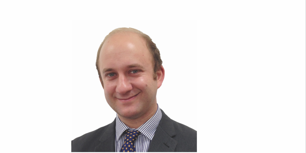 Carter Jonas Cambridge Promotes Six across Sector Specialisms