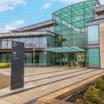 Frasers acquires Lakeshore scheme for £135m