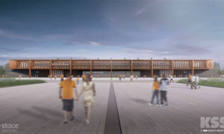 Cambridge United's new stadium plans