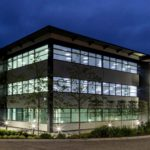 48,000 sq ft of lettings at Chineham Park