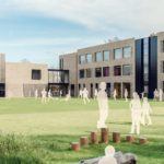 Durston House School approved but no Blue Peter Badge