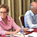 'Council should buy the Kennet Centre'