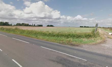 Gladman plans 250 homes in Swindon