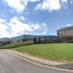 Lease agreed for St Modwen's 188,000 sq ft warehouse scheme