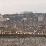 Swindon to get up to £25m from Towns Fund