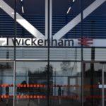 Twickenham Gateway opens