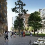 Muse appointed to TVU scheme in Slough