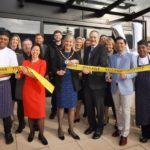 Official launch for Village Hotel Basingstoke