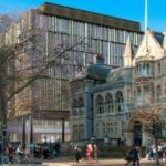 Perceval House Ealing consultation launched