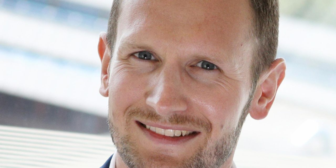 Strong growth at Cambridge planning consultancy