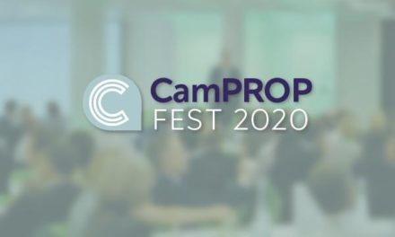 New date for CamPropFest 2020