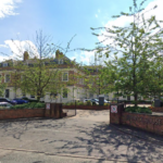 189,000 sq ft of offices and 94,000 sq ft of residential planned for Maidenhead