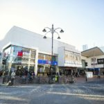 AEW could be new mall owner