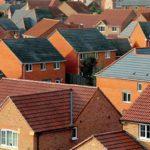 New housing company for Rushmoor