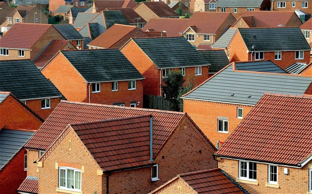 Deal to provide £1.2m to build affordable homes
