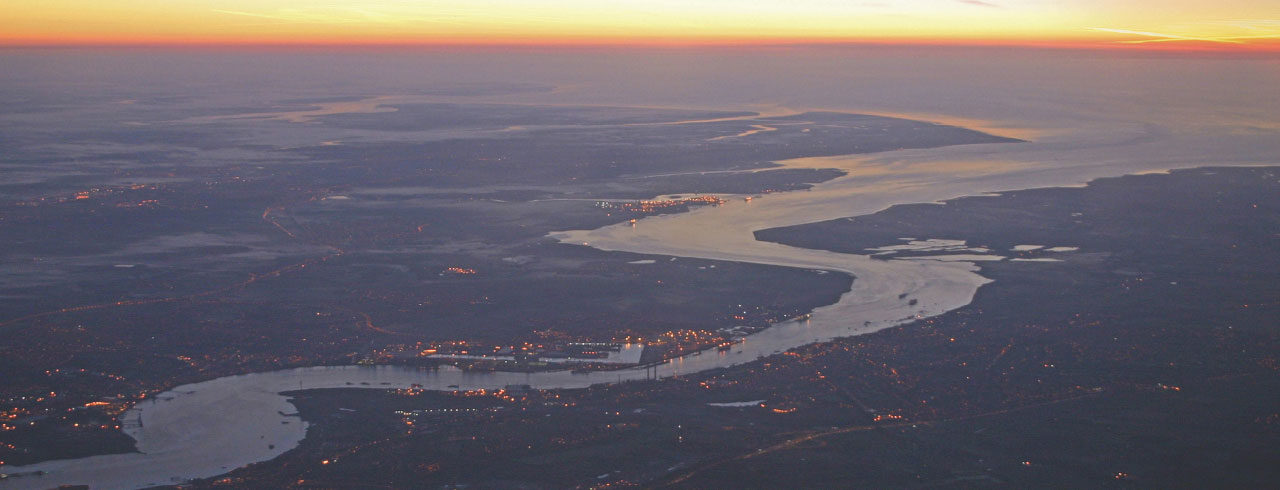 The Lower Thames crossing will boost economies