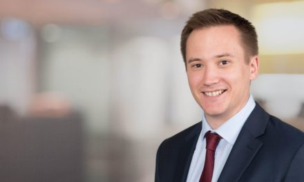Eight promotions at Savills in Oxford