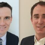 Key appointments at Mactaggart & Mickel
