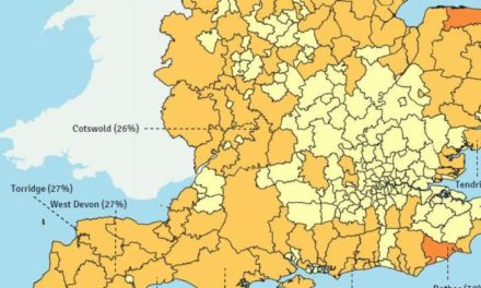 The ageing UK population – major implications for the planning system