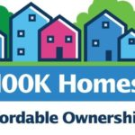 Affordable Homes in Cambridgeshire