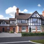'We need more SME housebuilders'