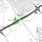 Link road plan submitted to support Aylesbury's growth