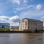 Residential Development Sold to Samsons