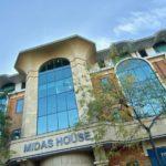 Surrey Council move scrapped due to COVID-19