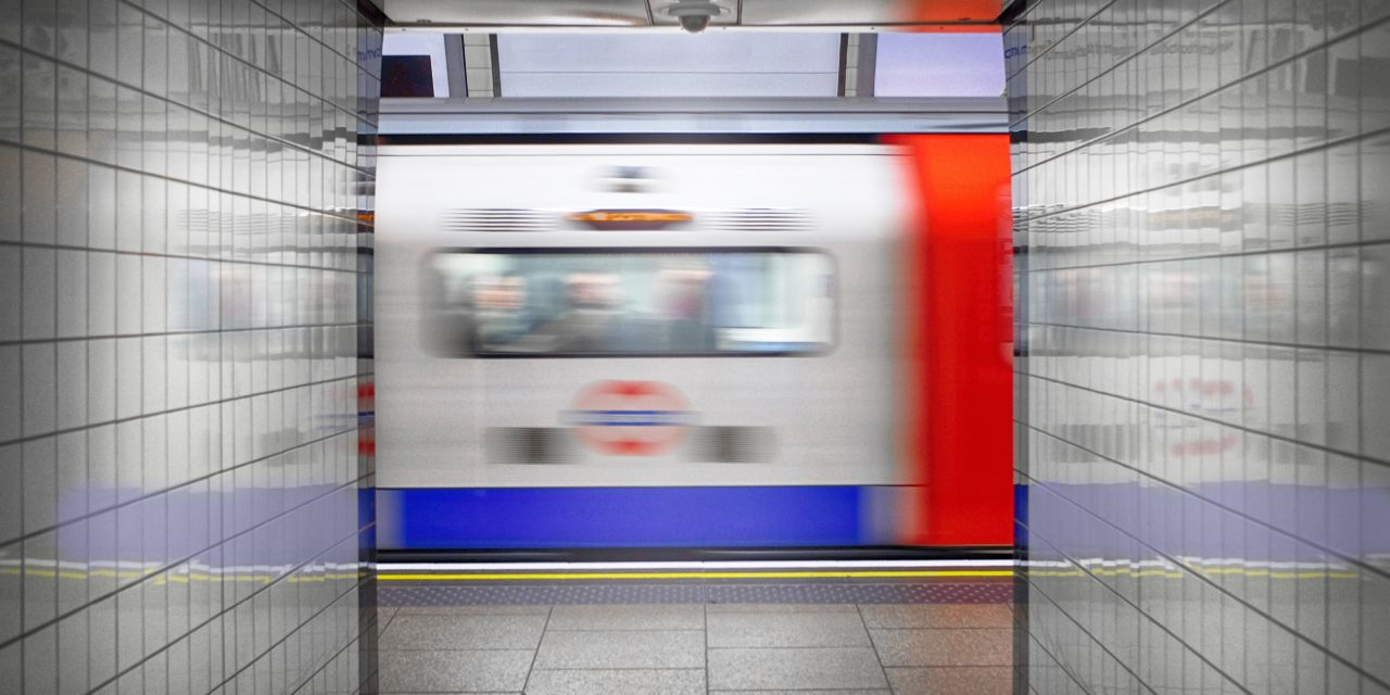 TFL's Big Task – a major boost for West London