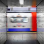 TFL's Big Task – a major boost for West London