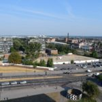 New Slough scheme 'could lead its post-Covid revival'