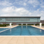 290,000 sq ft tech scheme with David Lloyd club approved