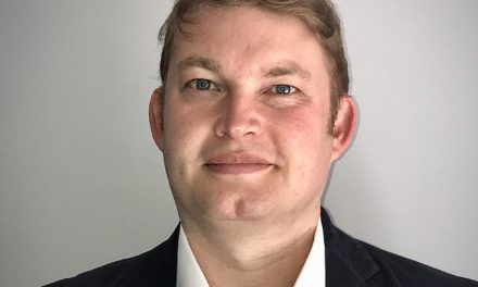 RARE appoints Mark Lycett