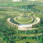 Cotswold Automotive Park gets final approval