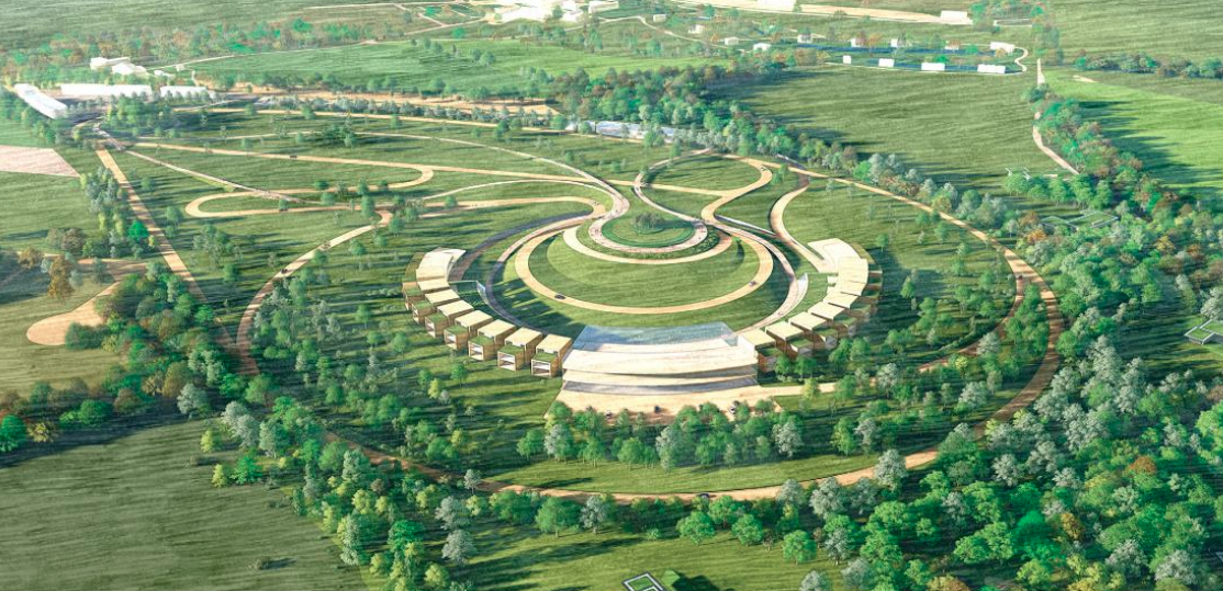 Cotswold Automotive Park gets final approval