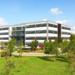 Bidwells close Norwich office investment deal