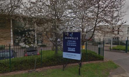 Office acquisition affirms faith in Cambridge's prop market
