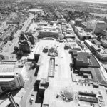 Consultation launched for massive Slough redevelopment
