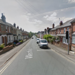 Reading's new road changes 'will not become permanent by stealth'