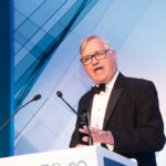 Simon Dimmick retires from Blandys