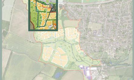 Jansons set to host landmark online public consultation for West Eynsham