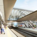 Hillingdon Council win HS2 planning case